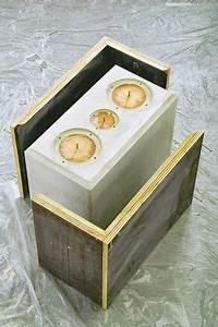 Bluetooth Box Selber Bauen : hifi boxen aus beton hifi boxen lautsprecherboxen und box ~ Watch28wear.com Haus und Dekorationen