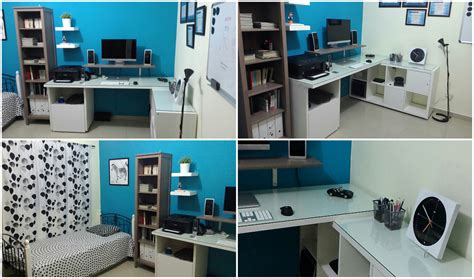 bathroom cabinets ideas storage ikea kallax linnmon desk hack ikea hackers ikea hackers