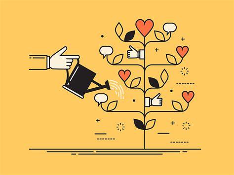 stemming  tide  hatred  kindness  finding