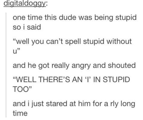 Funny Comeback Memes Tumblr - 25 best ideas about best comebacks on pinterest best comebacks ever comeback jokes and funny