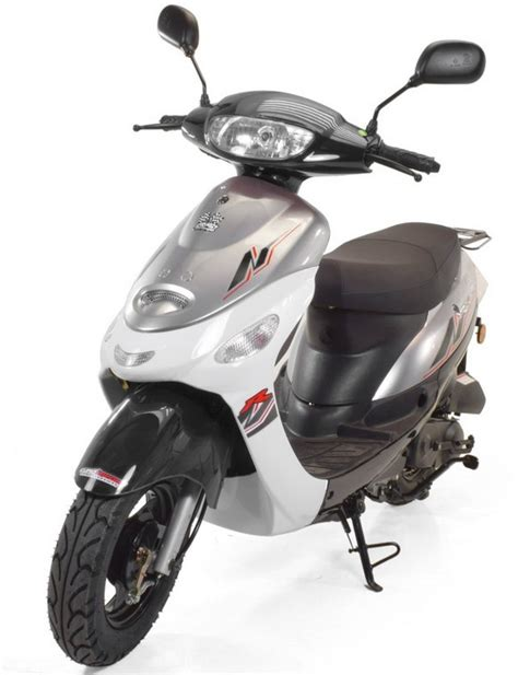 cadre booster a vendre scooter neuf 50cc booster cobra scooter 4 temps a vendre pas cher