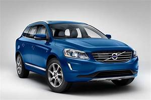 Volvo V60 Oversta Edition : volvo v60 ocean race edition 2017 2018 best cars reviews ~ Gottalentnigeria.com Avis de Voitures