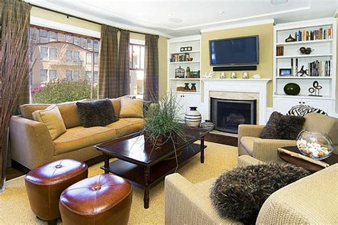 how to set up living room how to decorate a living room