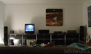 Bang Olufsen Heimkino : wohnzimmer mit audio pro image serie 300f audiopro bang heimkino olufsen serie surround ~ Frokenaadalensverden.com Haus und Dekorationen