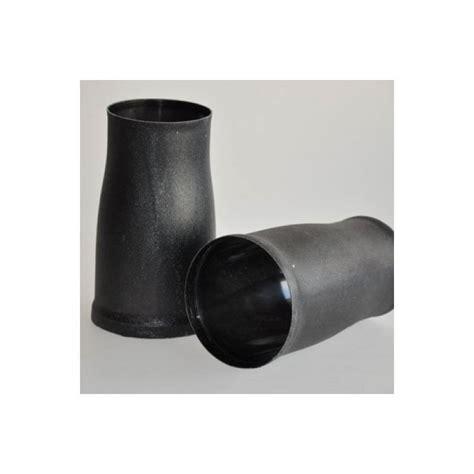 90mm to cm thrust for 90mm edf unit 15 cm turbines rc