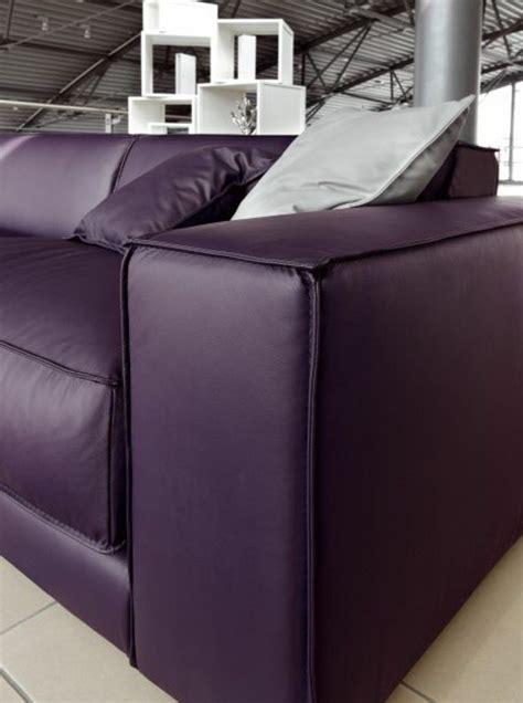 canapé couleur prune 30 incroyable canape cuir couleur fauve iqt4 meubles