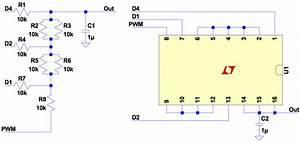 Hybrid Pwm  R2r Dac Improves On Both