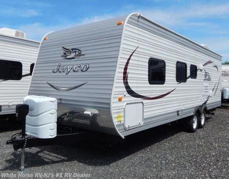 jayco jay flight bh  bedroom  slideout  sale  white horse rv center
