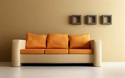 Couch Furniture Sign Wall Wallpapers Wallpaperup Log