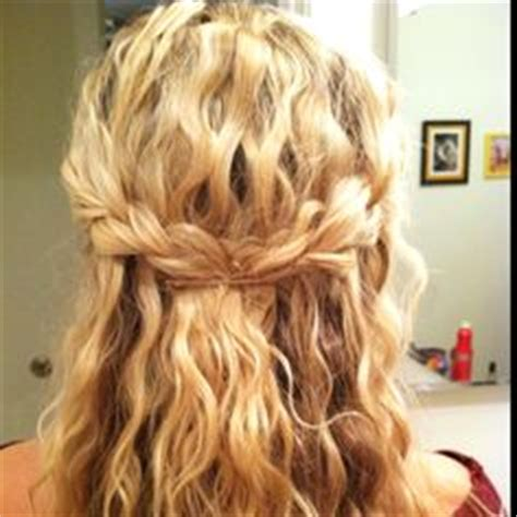 be beautiful hair style 1000 images about hair on crimped hair 5306