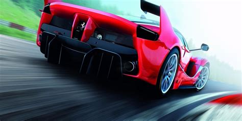 assetto corsa ps4 forum assetto corsa coming to xbox one and ps4 in april features fxx k as cover car ar12gaming