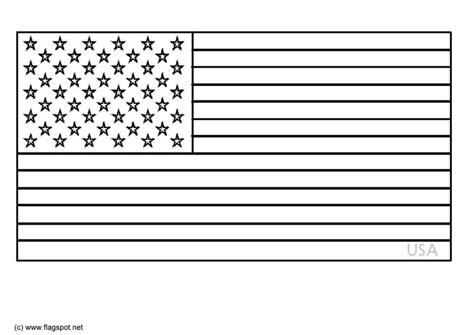 Kleurplaat Menstuatiecyc Us by Kleurplaat Usa Afb 6342