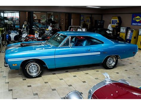 Find an america's job center of californiasm, disability insurance, or tax office near you. 1970 Plymouth GTX for Sale | ClassicCars.com | CC-1331923