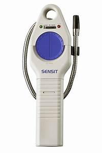 Sensit Technologies Resources  Product Brochures