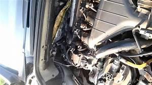 Peugeot 307 Hdi Engine Diagram