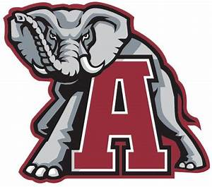 University of Alabama Track and Field and Cross Country ...
