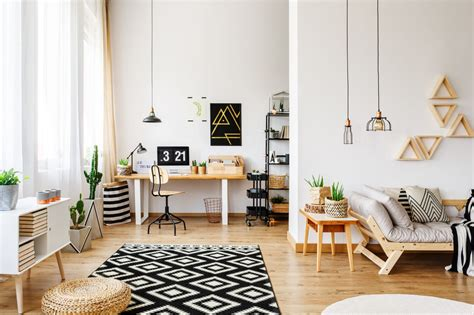 Home Decor Design Websites by Scandinavian Interior Design 10 Ideas For Your Livingroom