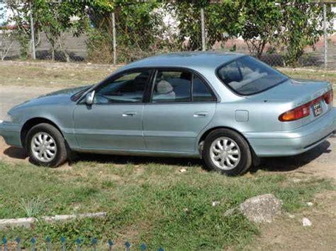 how to work on cars 1996 hyundai sonata auto manual par 2404 1996 hyundai sonata specs photos modification info at cardomain