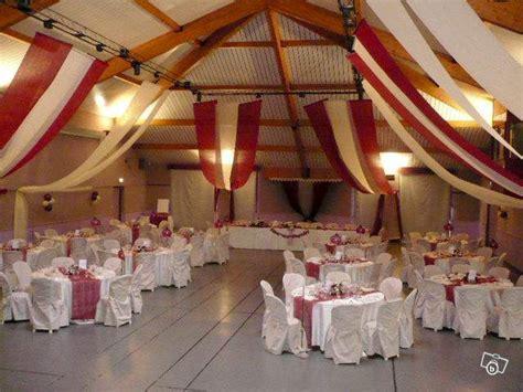 article de decoration pour mariage decoration evenementielle le mariage