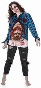 Halloween Kostume Damen Zombie Teure Kleider 2018