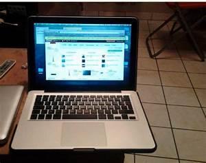 macbook pro 2010 13 inch