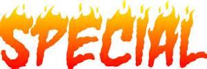 friday october 20th fall special sale of bullocks