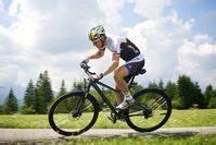 Kalorienverbrauch Gehen Berechnen : kalorienverbrauch welche sportart verbrennt wie viele kalorien fit for fun ~ Themetempest.com Abrechnung