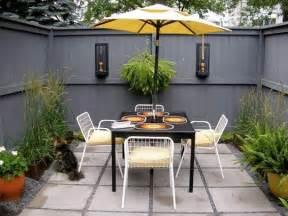 courtyard designs a scrapbook of me 50 courtyard ideas