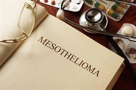 mesothelioma attorney   mesothelioma lawyers
