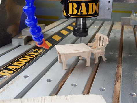 doll house dxf plans   table wood jigsaw