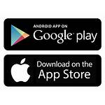 App Play Google Icon Icons Transparent Barcelo