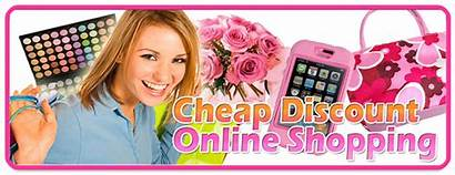 Shopping Discount Discounts Money Constraints Without Womenlikethat