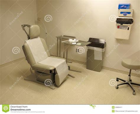 bureau de medecin cabinet médical de bureau d 39 examen de docteur ou d 39 hôpital