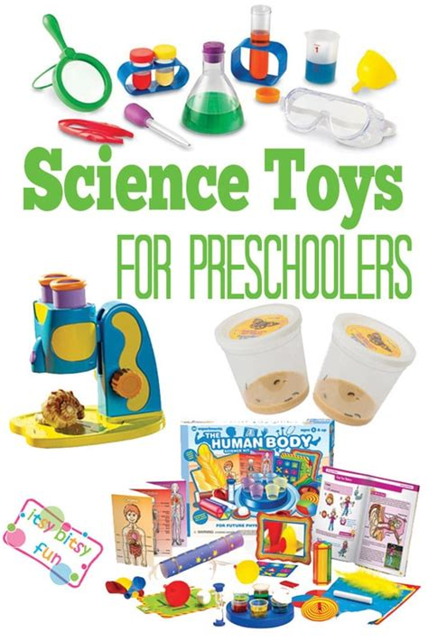 great science toys for preschoolers ages 3 4 and 5 875 | 4248249 orig