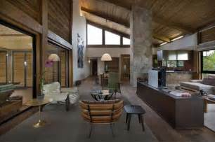 mountain home interiors decorating ideas for a mountain home room decorating ideas home decorating ideas