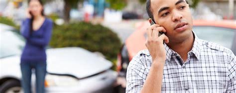 pass car insurance accident forgiveness