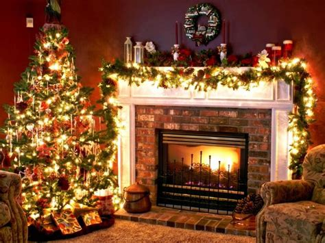 Fireplace Wallpaper Animated - best 25 fireplace screensaver ideas on places