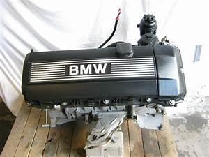 Bmw E46 Motoröl : bmw e46 330 330i e39 530 530i e65 730 730i motor m54b30 ~ Jslefanu.com Haus und Dekorationen