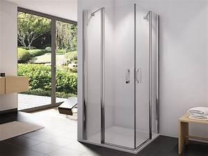Glasplatte 120 X 80 : duschkabine eckeinstieg 120 x 80 pendelt r mit festteil 4 teilig ~ Indierocktalk.com Haus und Dekorationen