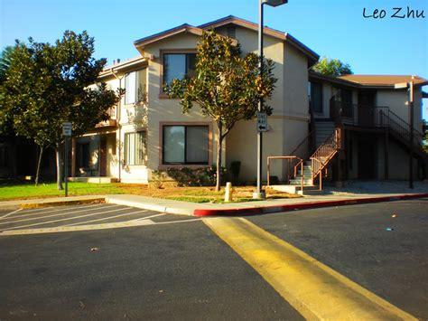 Cal State Dominguez Hills Dorms Wwwpixsharkcom