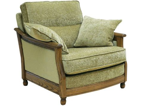Ercol Bergere Sofa by Sorry The Page Cannot Be Found