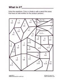 Math Worksheets Free Printable Pre Maths Worksheets Infocap Ltd