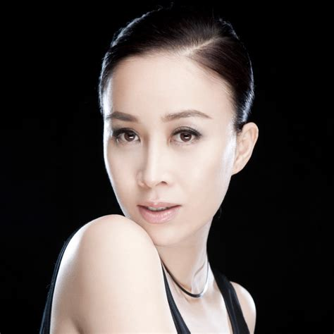 Chu Mai ( 出卖 ) @tandy88  Lyrics And Music By Na Ying