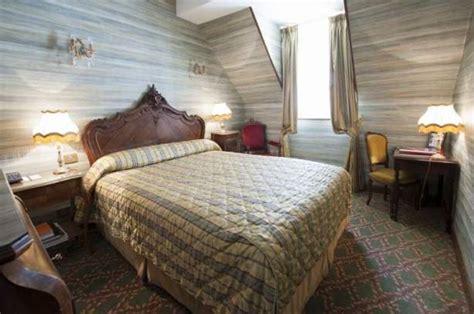 chambre agriculture bourgogne la chambre bourgogne hotel le cep