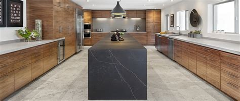 Dekton Kelya   Tiles, Worktops, Flooring & Wall Cladding