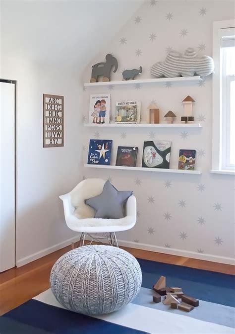 idées chambre bébé 17 meilleures idées à propos de chambres bébé garçon sur