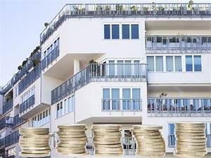 Was Ist Hausgeld : hausgeld bei kauf von eigentumswohnung mit einplanen ~ Lizthompson.info Haus und Dekorationen