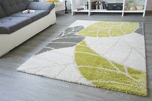 Teppich Grün Weiß : teppich gr n wei ~ Indierocktalk.com Haus und Dekorationen