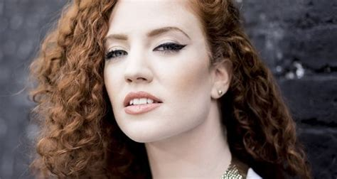 Jess Glynne's New Song 'don't Be So Hard On