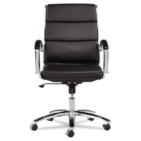 alera 174 alera neratoli series mid back swivel tilt chair